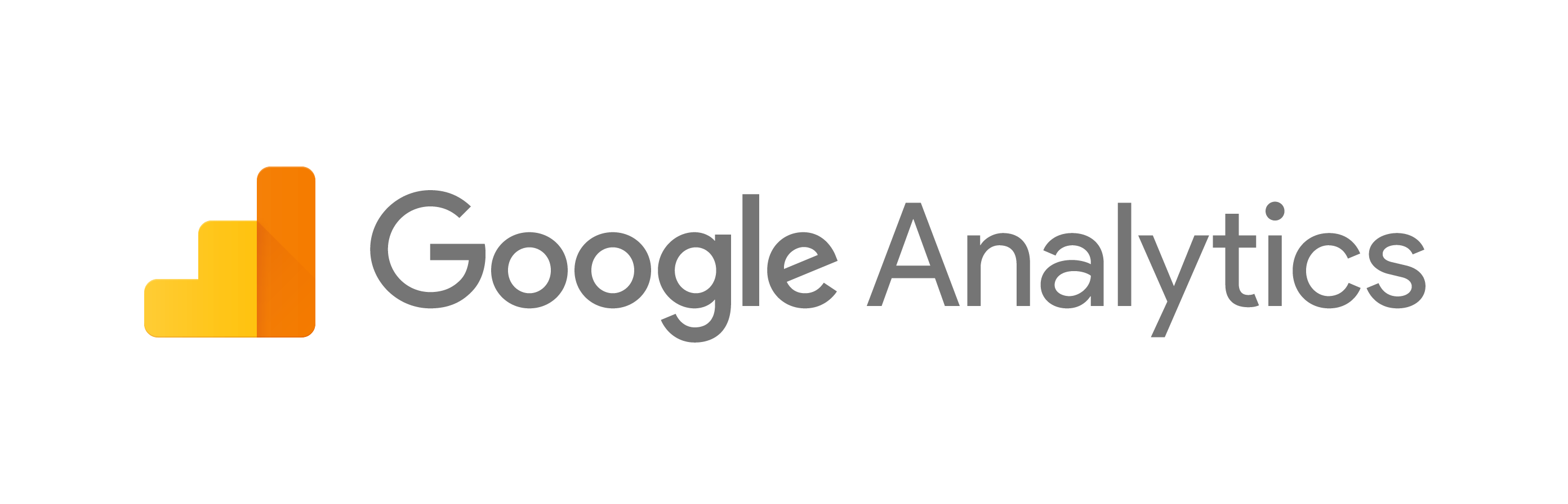 google-analytics-para-dentistas